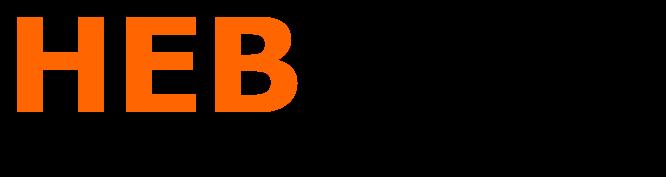 HEB Contractors Ltd